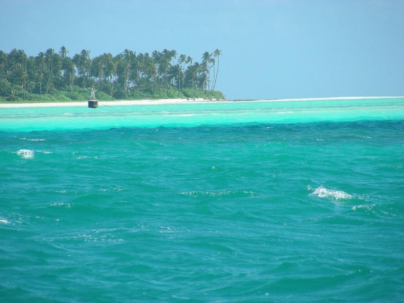 Isola-di-Bangaram---Lentrata-n