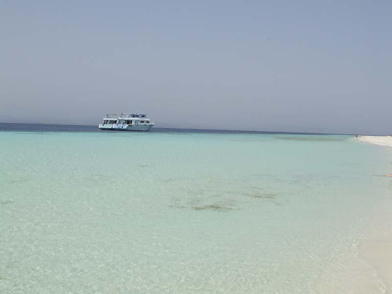 laguna-a-wadi-gimal