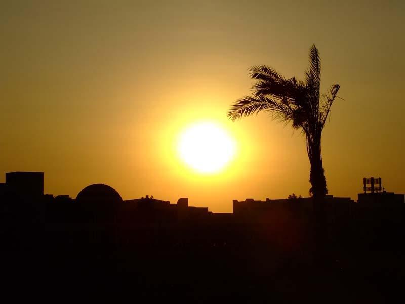 tramonto-al-nada-resort