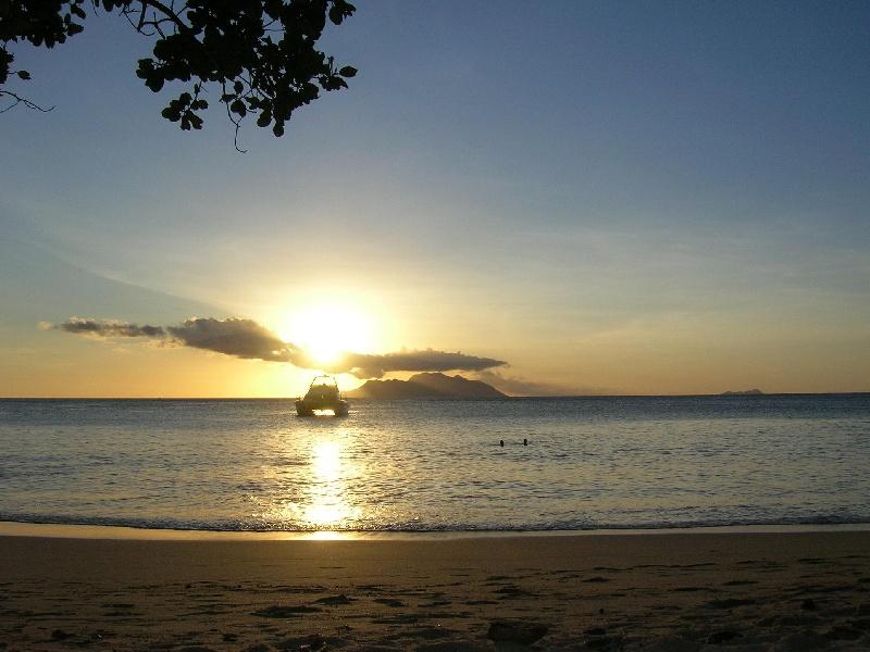 tramonto-su-sunset-beach