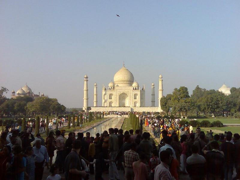 1s-Folla-al-Taj
