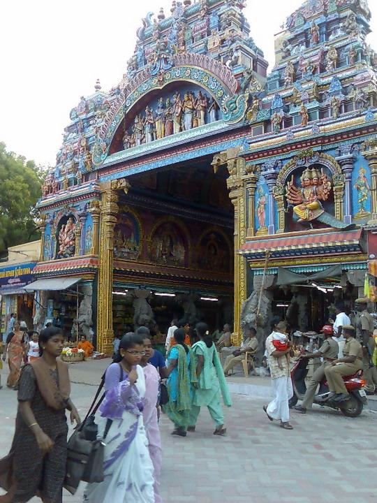 c-Le_ragazze_di_Madurai