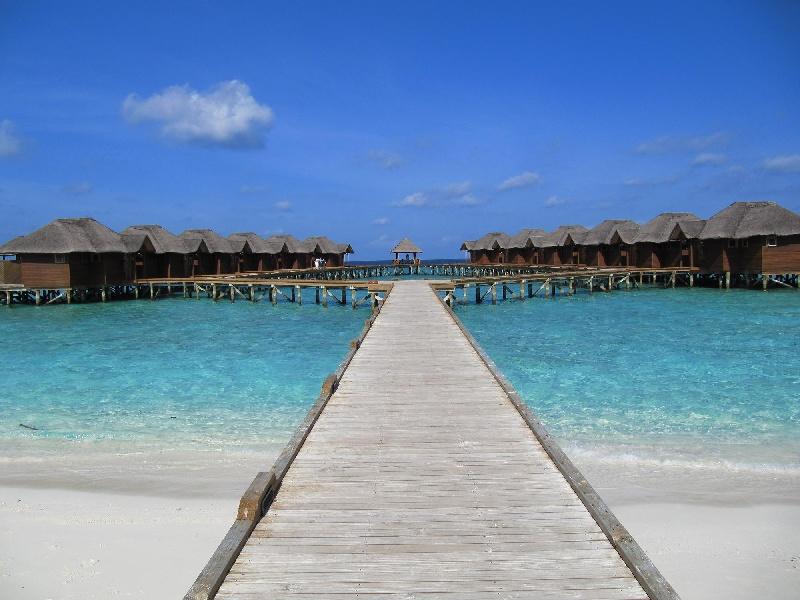 Maldive-2011-812