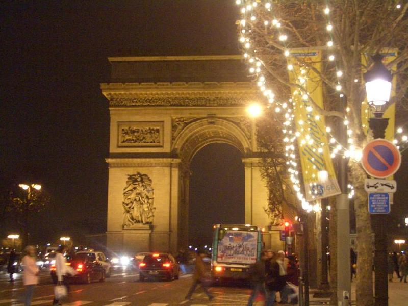 Parigi-dicembre-2006-001