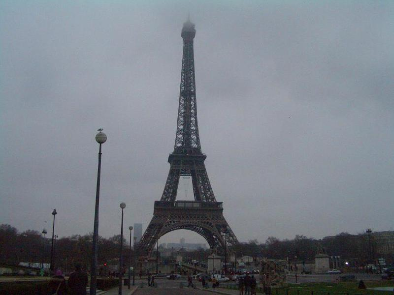 Parigi-dicembre-2006-003