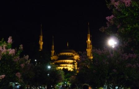 031-Moschea-Blu