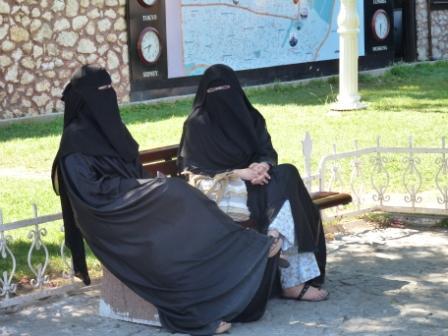 061-Donne-di-Istanbul