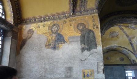 073-Mosaici-Santa-Sofia