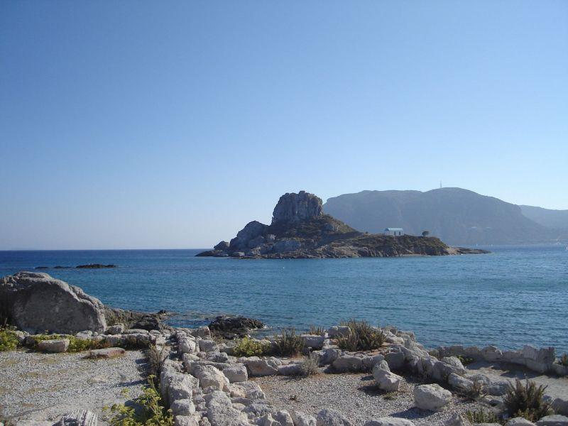 Agios-stephanos_new