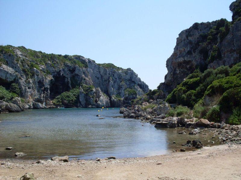 Cala-Coves-2_new