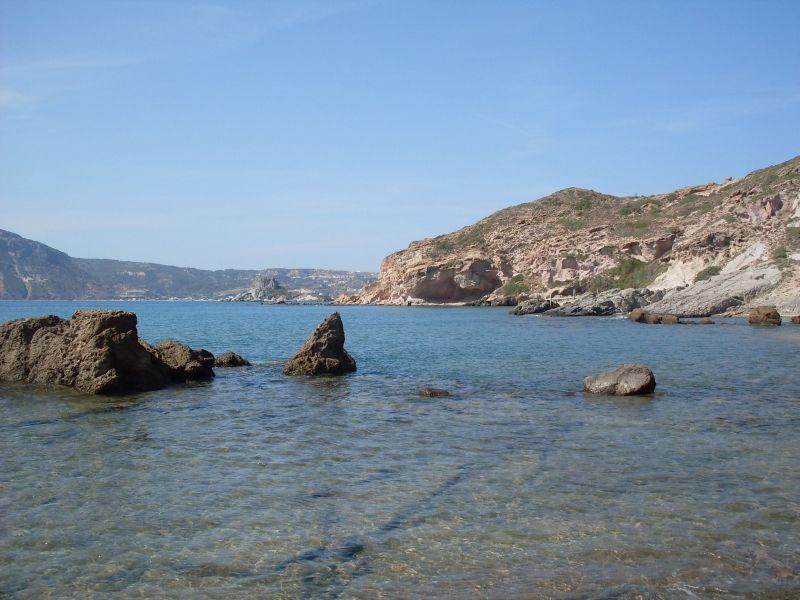 Camel-beach4