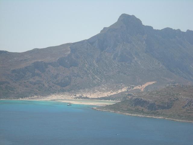 Creta2009_092