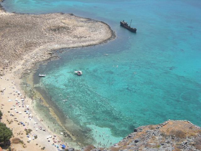 Creta2009_095