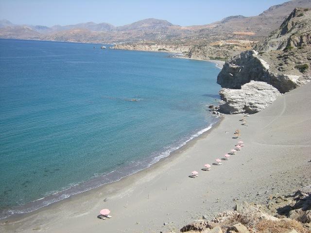 Creta2009_265