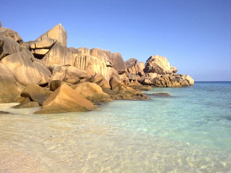 Grand-Anse2-La-Digue