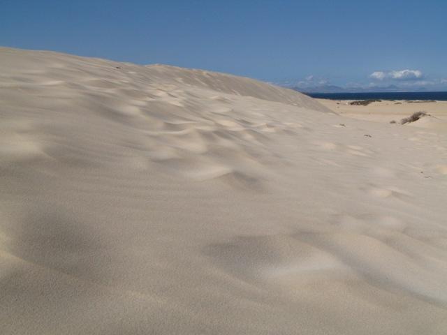 25_Dune_01