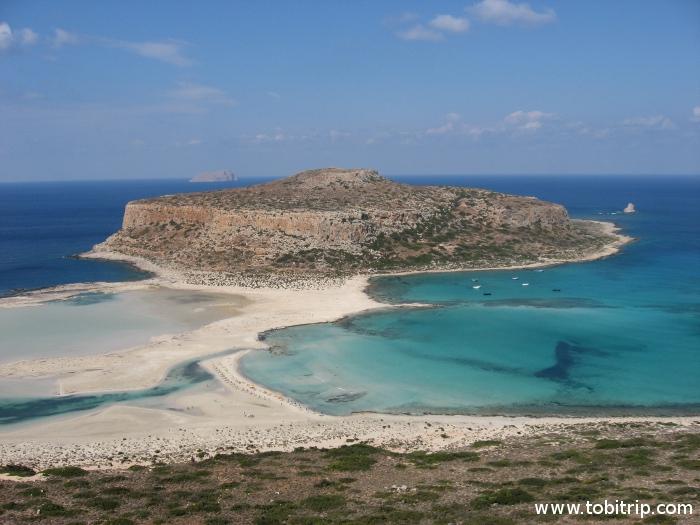 Spiaggia_Balos