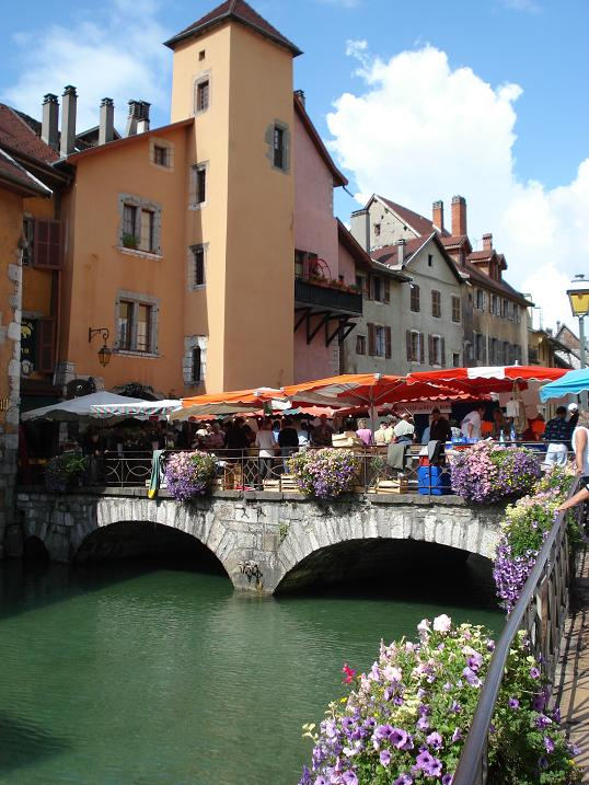 3220annecy20