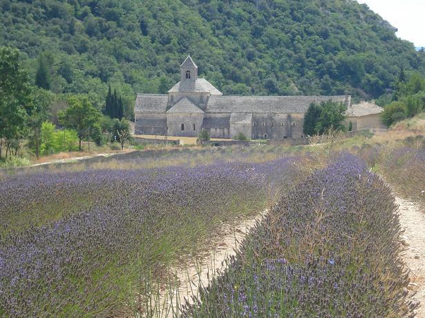 Abbazia-di-Snanque
