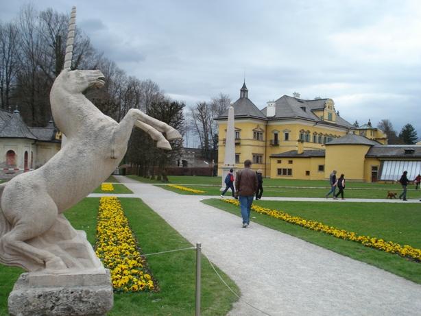 Hellbrunn-I-giardini