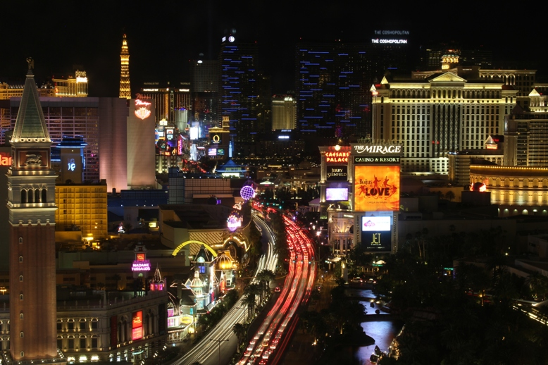 Las-Vegas-by-night-dal-Treasur