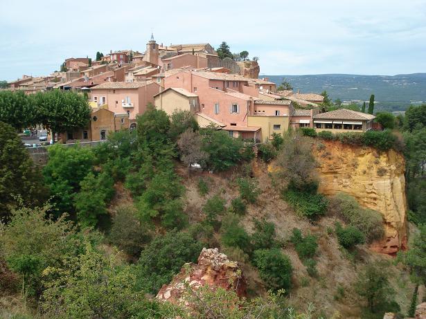 Veduta-su-Roussillon