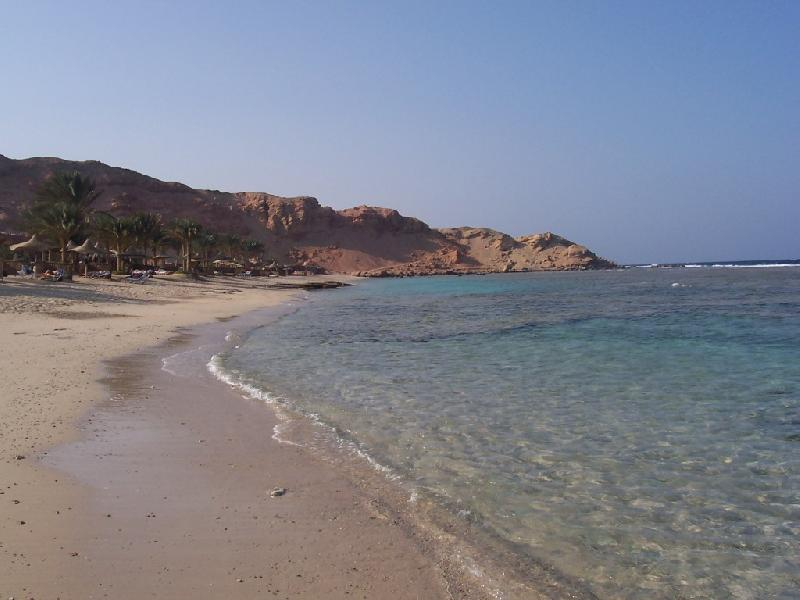175-seconda-spiaggia