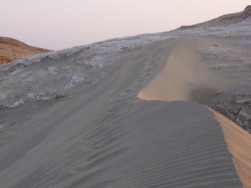 273--deserto