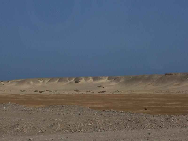28-il-deserto-a-marsa-egla