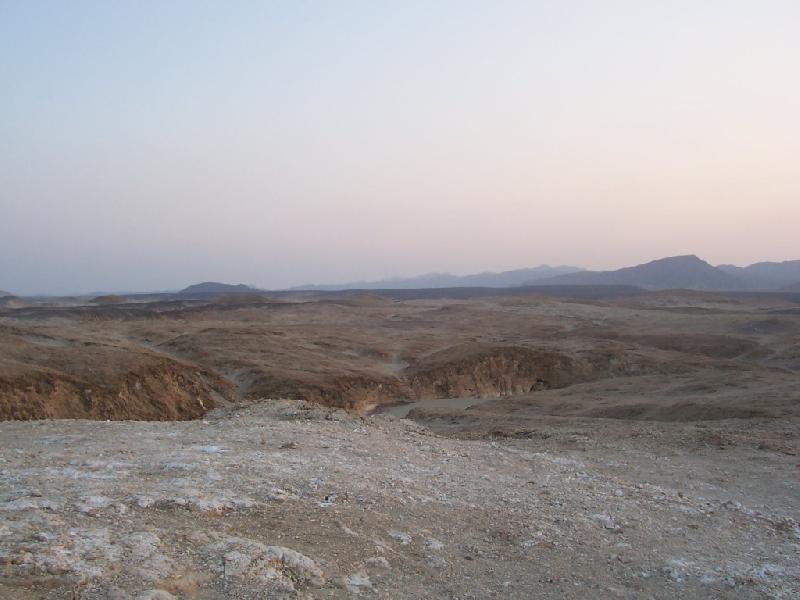 291-deserto