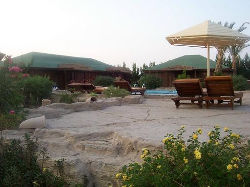 Lodge-3