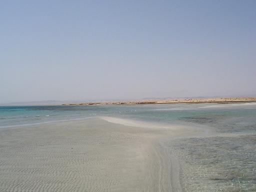 Sharm-El-Loli