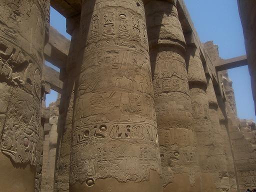 Tempio-di-Luxor-5