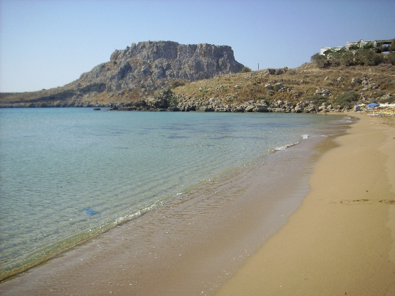 Rodi---Agathi-Beach