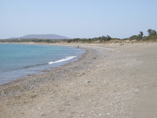 Rodi---Plimiri-Beach