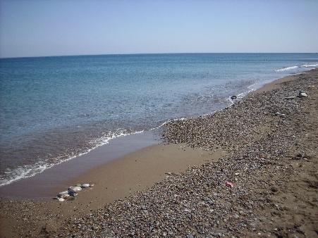 Rodi---Vouseri-Beach