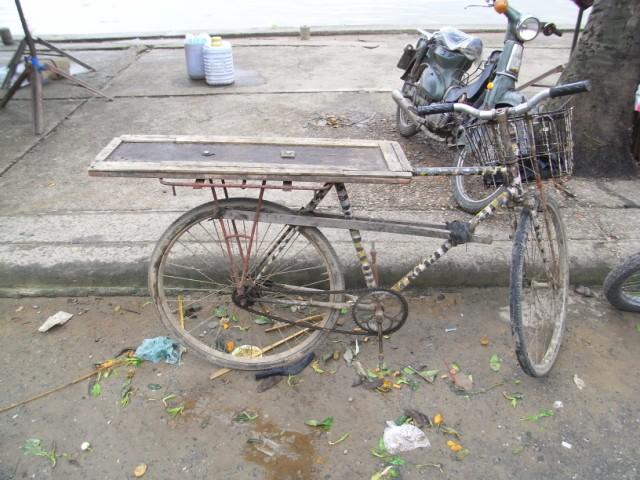 Hoi-An-bici