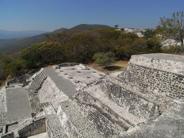 Messico-Xochicalco-640x480