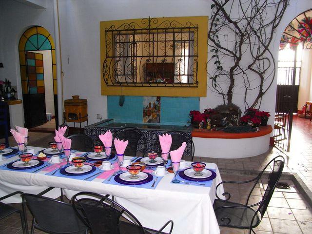 Messico-colazione-640x480