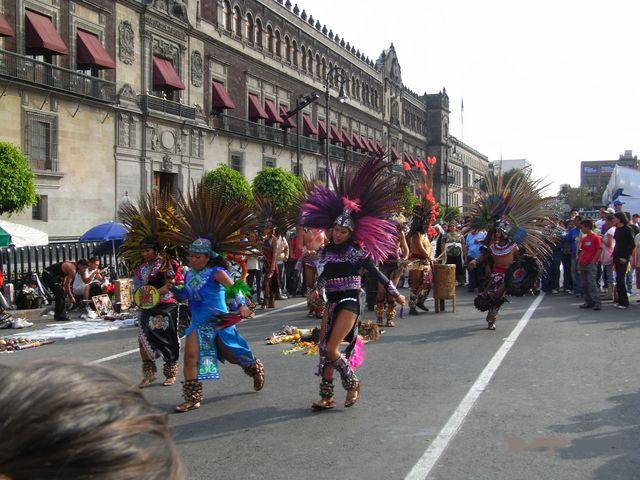 Messico-la-tradizione-640x480