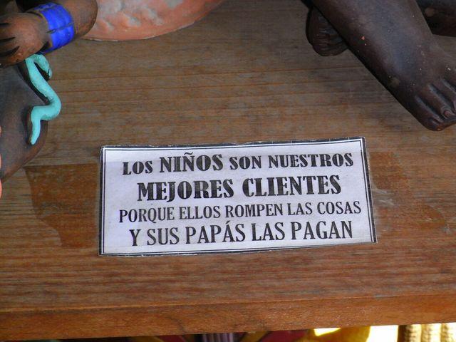 Messico-negozio-640x480