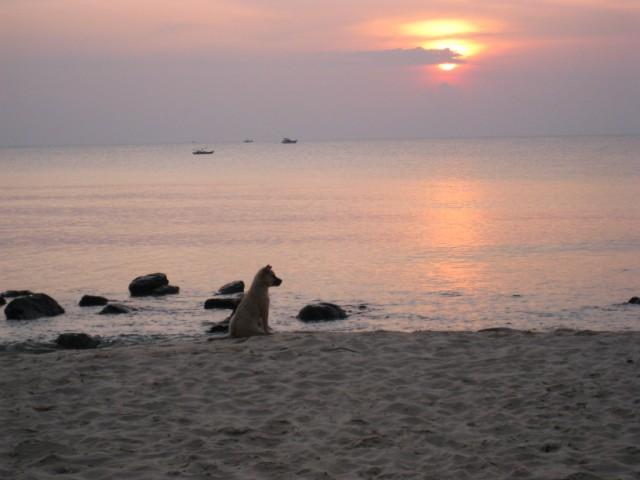Phu-Quoc-tramonto