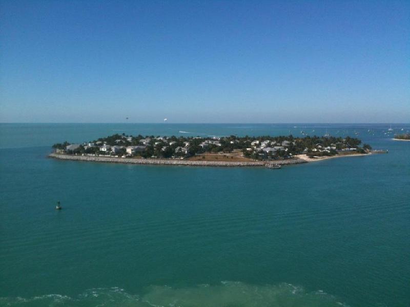 3-Key-West-4