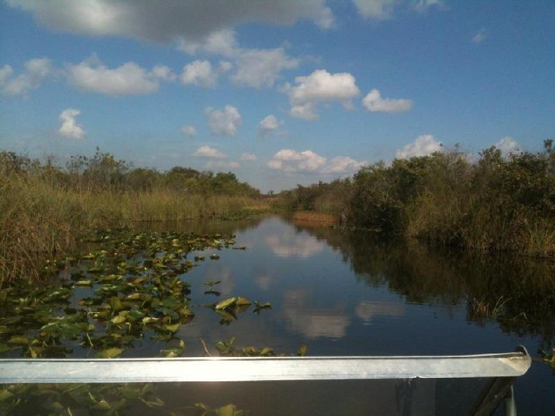 7-Everglades-1