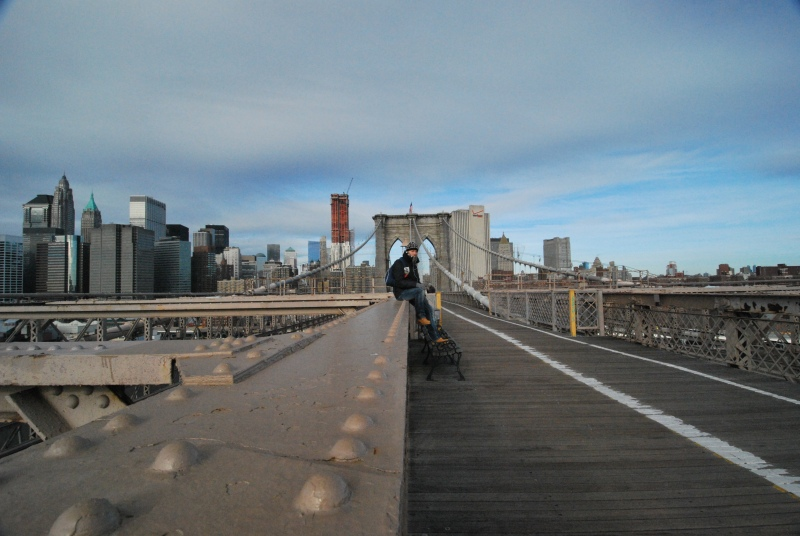 brooklyn_bridge_2