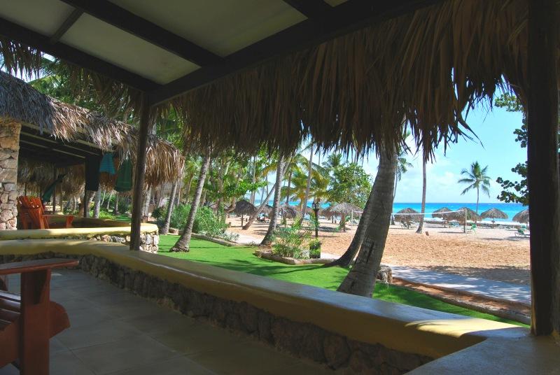 bungalow_ocean_view_vista