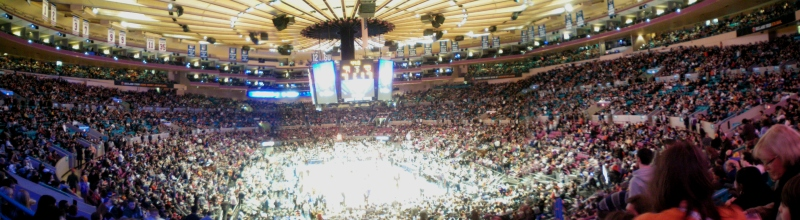 msg_panoramica
