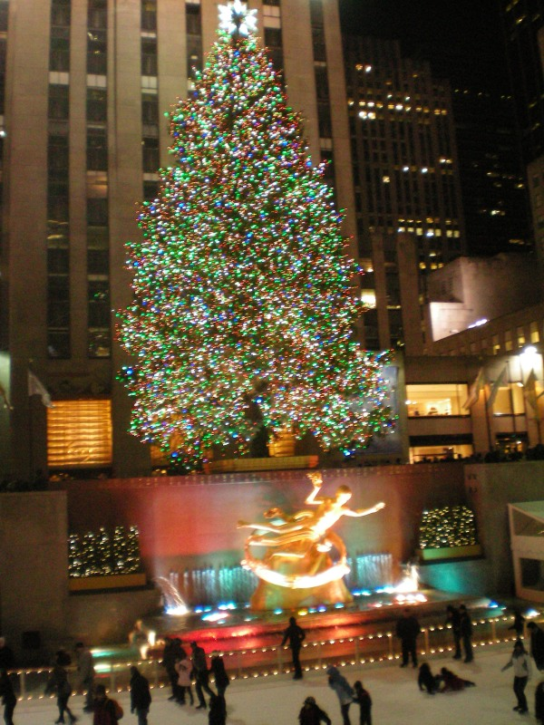 rockfeller_center_albero