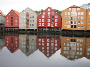 web-Trondheim