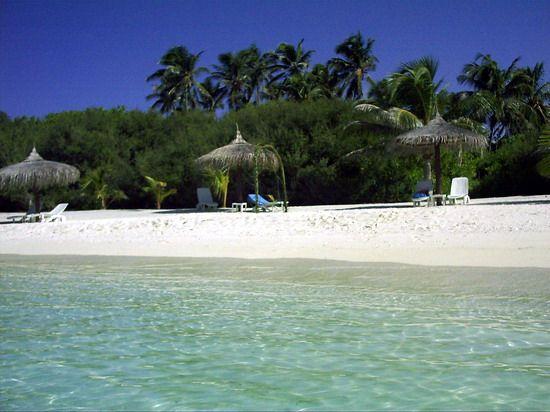 La-Spiaggia1